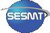 sesmet-logo